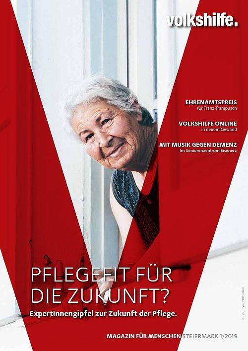 Singles Kaindorf Bei Hartberg, Kontaktanzeigen aus Kaindorf